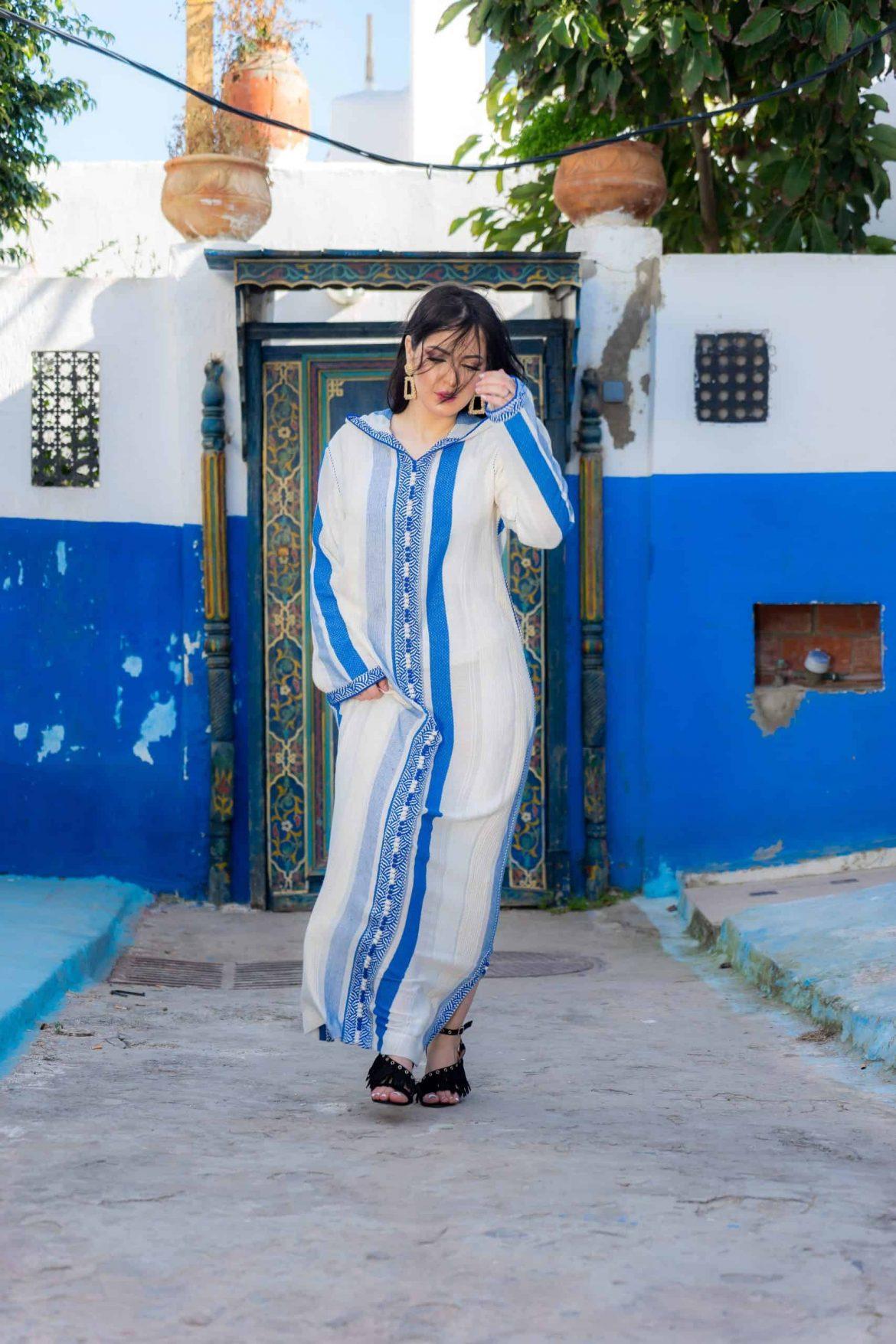 Branding Campaign III – Fayroza Fashion